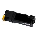 Toner DELL 593-11040 - Noir compatible