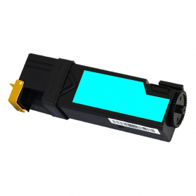Toner DELL 593-11041 - Cyan compatible