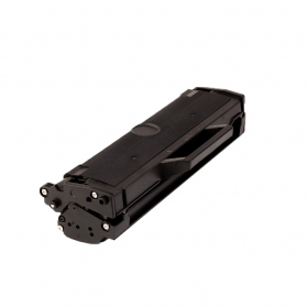Toner DELL 593-11108 - Noir compatible