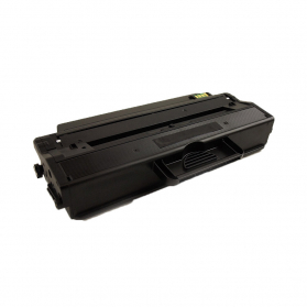 Toner DELL 593-11109 - Noir compatible
