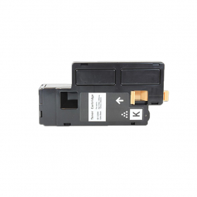 Toner DELL 593-11140 - Noir compatible