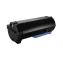 Toner DELL 593-11168 - Noir compatible
