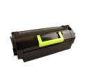 Toner DELL 593-11185 - Noir compatible