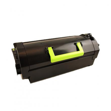Toner DELL 593-11187 - Noir compatible