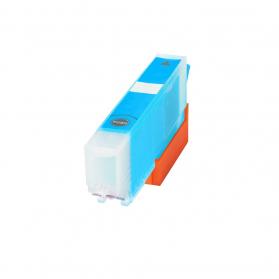 Cartouche EPSON 26 XL - Cyan compatible