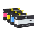 Pack EPSON 79 XL - 4 cartouches compatible