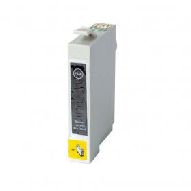 Cartouche EPSON T0431 - Noir compatible