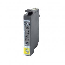 Cartouche EPSON T1291 - Noir compatible