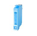 Cartouche EPSON T1302 - Cyan compatible