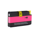 Cartouche EPSON T7013 - Magenta compatible