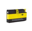Cartouche EPSON T7034 - Jaune compatible