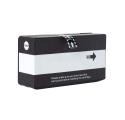 Cartouche EPSON T7551 - Noir compatible