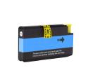 Cartouche EPSON T7552 - Cyan compatible