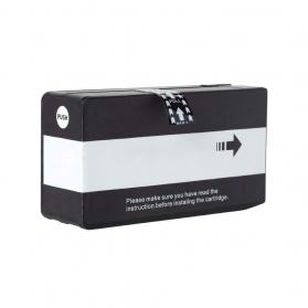 Cartouche EPSON T8661 - Noir compatible