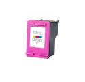 Cartouche HP 301 - 3 couleurs remanufacturée