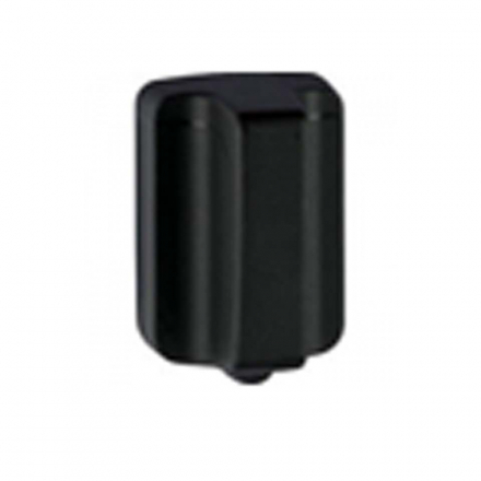 Cartouche HP 363 - Noir compatible