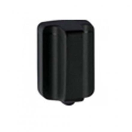 Cartouche HP 363 XL - Noir compatible