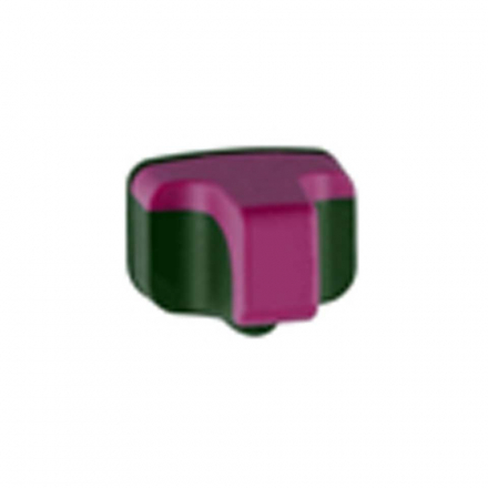 Cartouche HP 363 XL - Magenta compatible