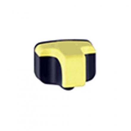 Cartouche HP 363 - Jaune compatible