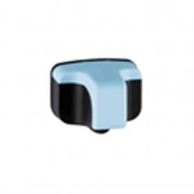 Cartouche HP 363 XL - Cyan clair compatible