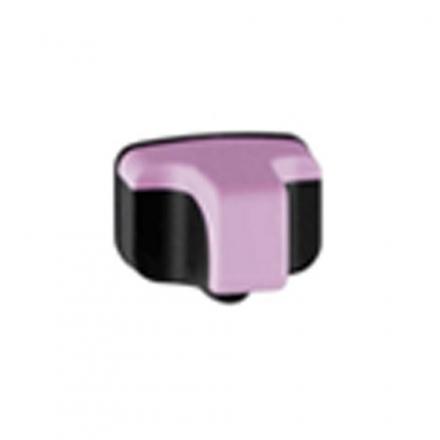 Cartouche HP 363 - Magenta clair compatible