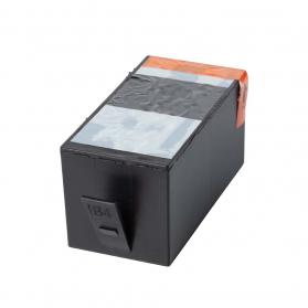 Cartouche HP 934 XL - Noir compatible