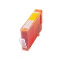 Cartouche HP 935 XL - Jaune compatible
