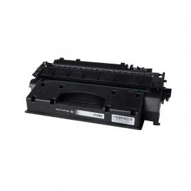 Toner HP 05X - Noir compatible