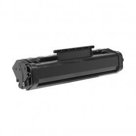Toner HP 10A - Noir compatible