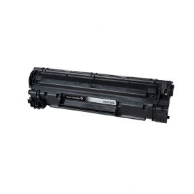 Toner HP 13X - Noir compatible