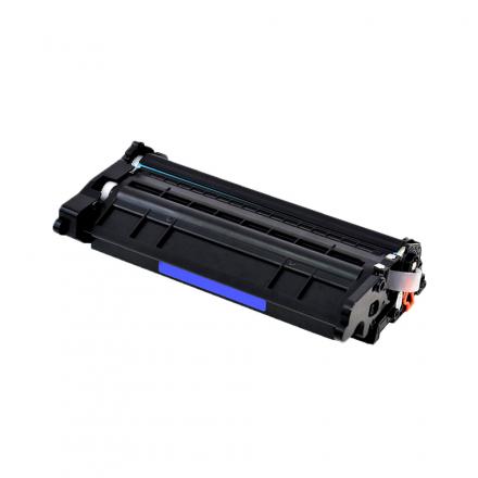 Toner HP 26A - Noir compatible