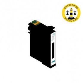 Cartouche EPSON 16 XL - Noir compatible