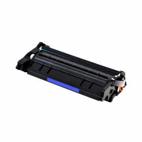 Toner HP 26X - Noir compatible