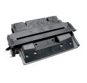 Toner HP 27X - Noir compatible