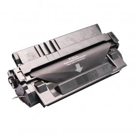 Toner HP 29X - Noir compatible