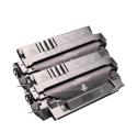 Pack HP 29X x2 - Noir compatible