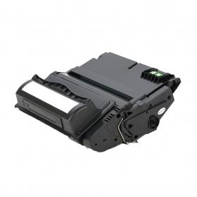 Toner HP 39A - Noir compatible