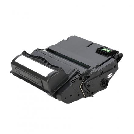 Toner HP 43X - Noir compatible