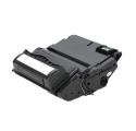 Toner HP 45A - Noir compatible