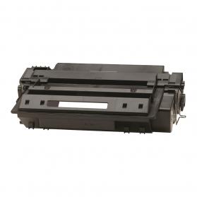 Toner HP 51X - Noir compatible
