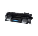 Toner HP 53A - Noir compatible