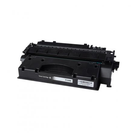 Toner HP 53X - Noir compatible