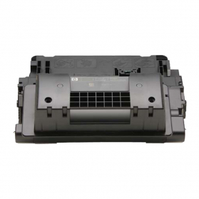 Toner HP 64A - Noir compatible