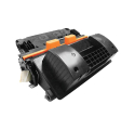 Toner HP 81A - Noir compatible