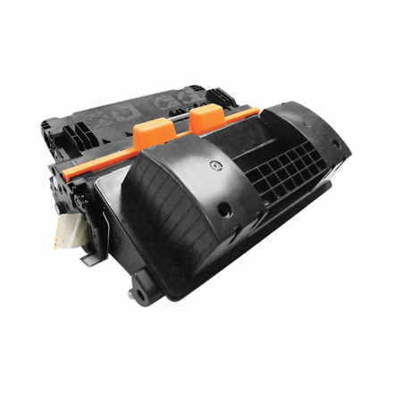 Toner HP 81X - Noir compatible