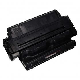 Toner HP 82X - Noir compatible