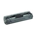 Toner HP 92A - Noir compatible