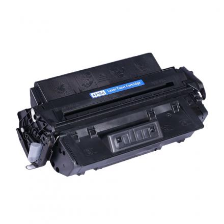 Toner HP 96A - Noir compatible