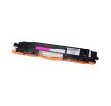 Toner HP 128A - Magenta compatible