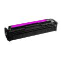 Toner HP 201X - Magenta compatible